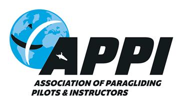 APPI Paramotor Instructor