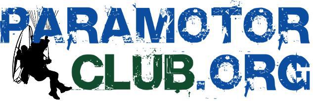 Paramotor Club